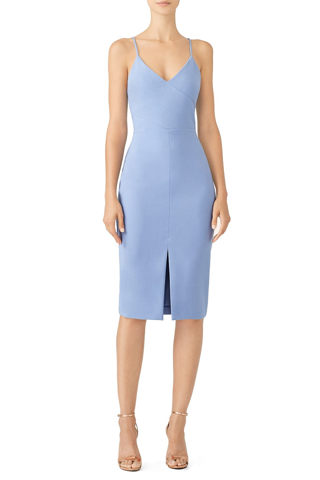 Rent Brooklyn Dress By Likely For 30 Only At Rent The Runway Brooklyn Dress Classy Dress Dresses