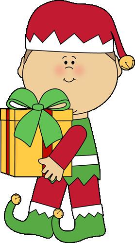christmas boy clip art clip art christmas 1 clipart rh pinterest com free printable christmas clip art pics free printable christmas clipart for teachers