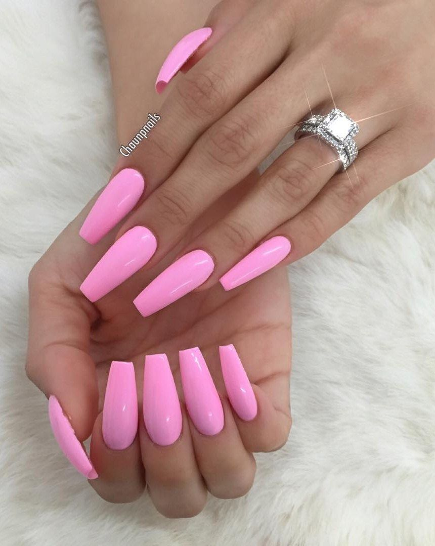 Love this color | Hair && makeup && nails | Pinterest ...
