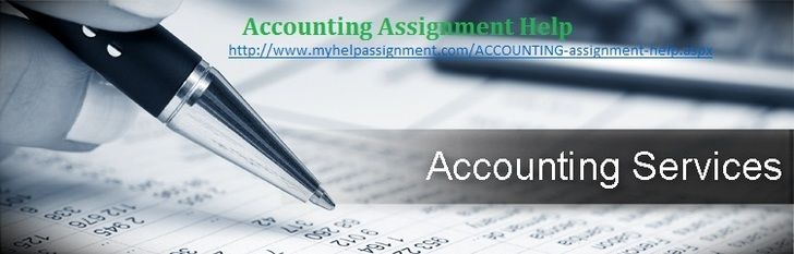 Payroll accounting homework help