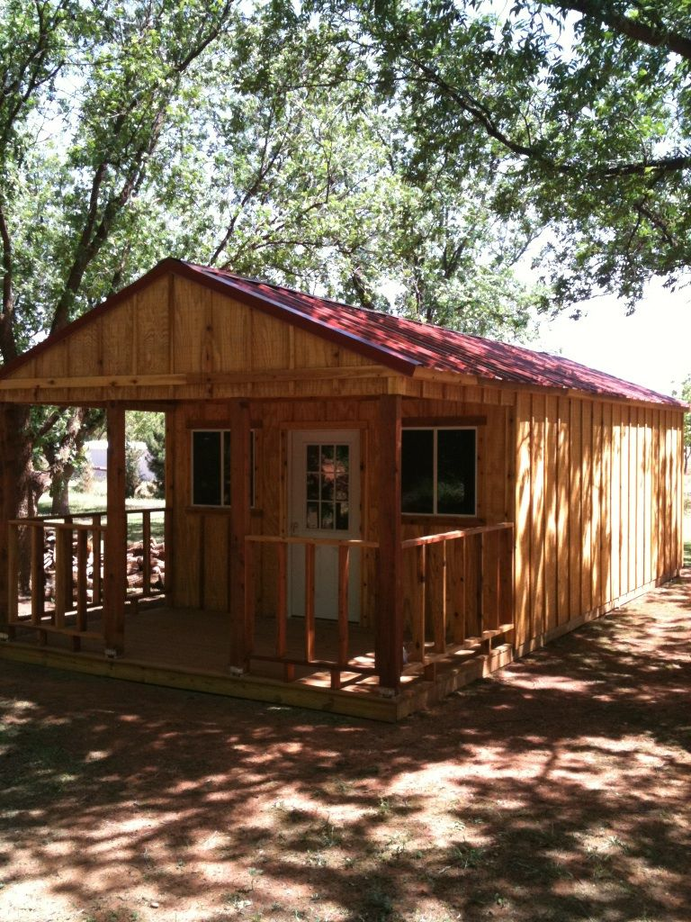 custom ranch weekender ranch cabin and tiny houses
