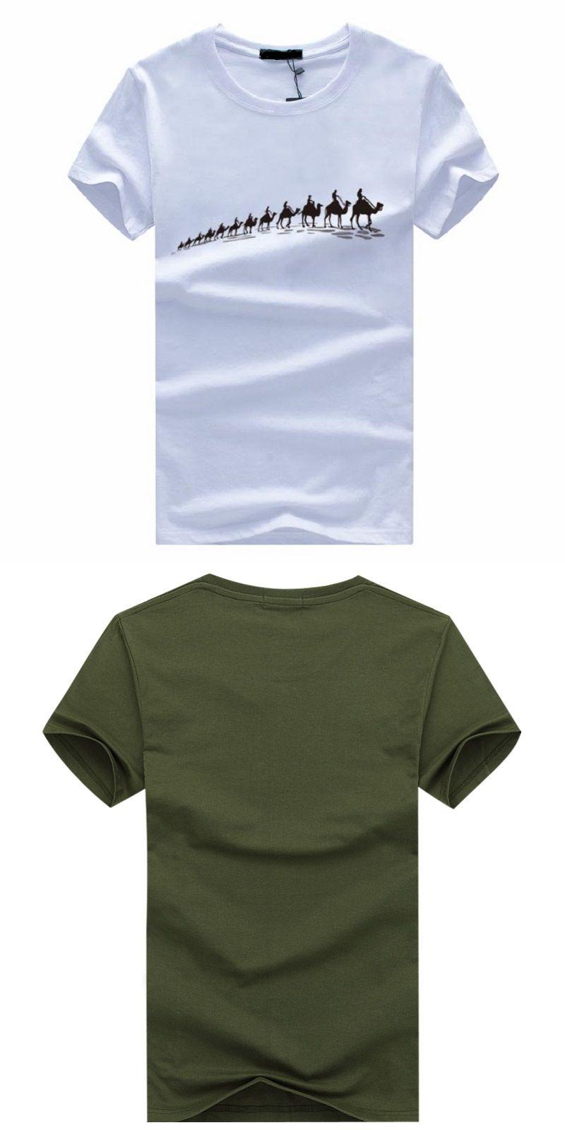 b782f51a4a7ab Blue Cheetah Print Shirt Mens « Alzheimer's Network of Oregon