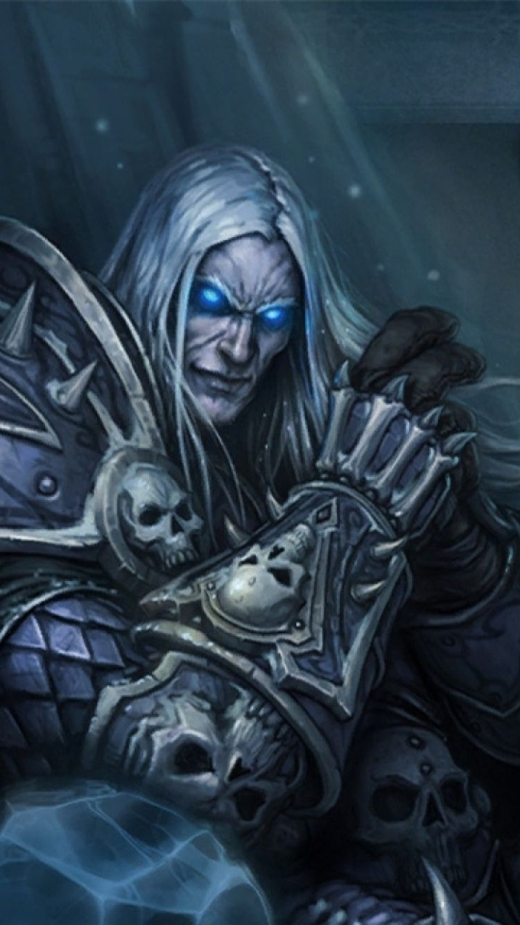 world of warcraft wrath of the lich king hd wallpapers | hd