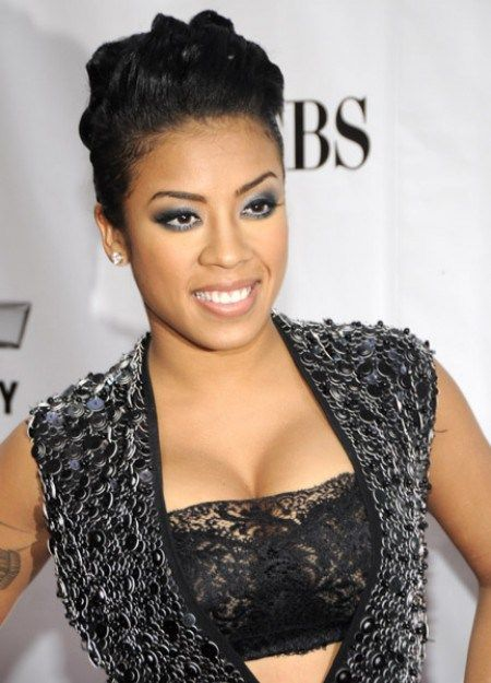 Keisha Cole Images Keyshia Cole
