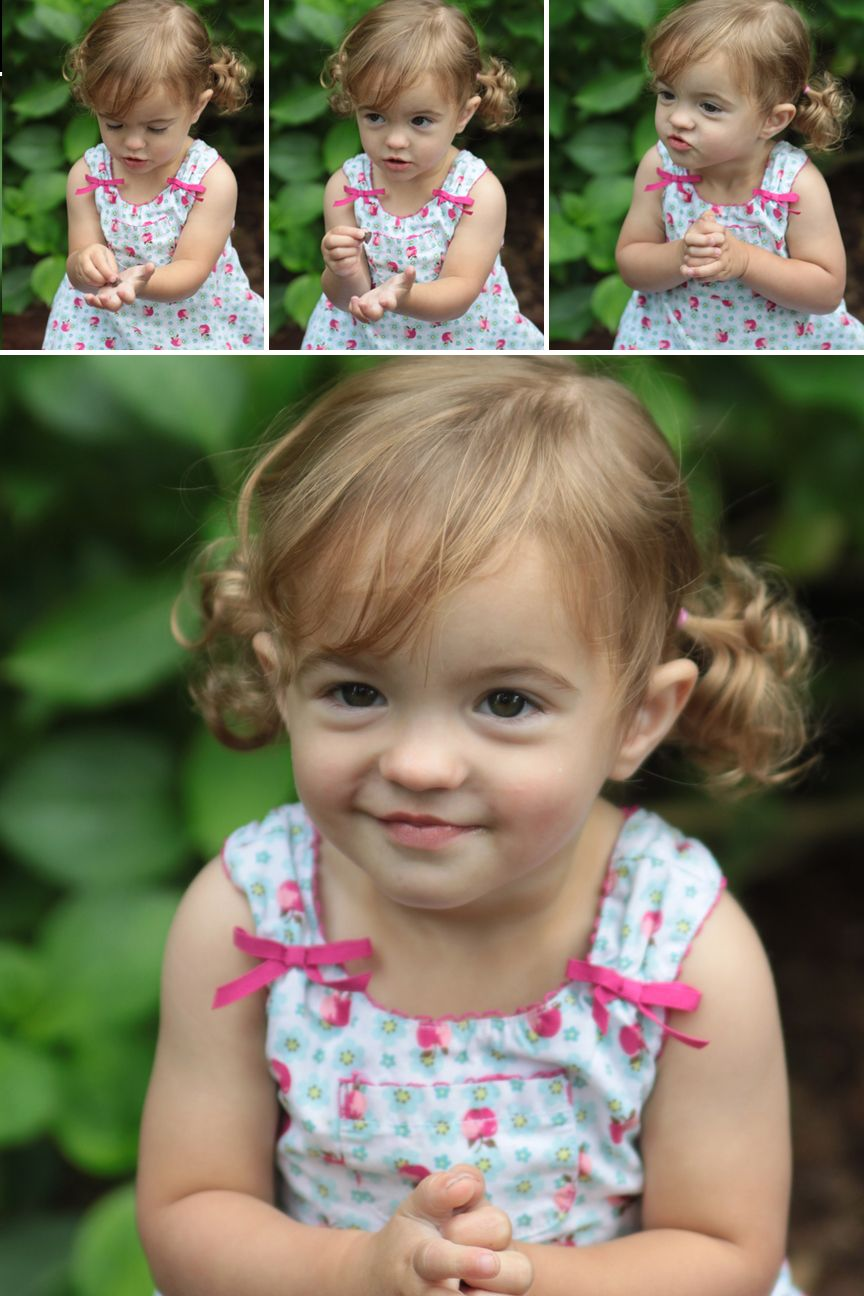 7d74adef646618c10f44920f32393df6 - How To Get A Toddler To Smile For Pictures