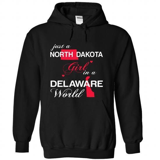 (JustDo002) JustDo002-048-Delaware T-Shirts, Hoodies (39.9$ ==► BUY Now!)