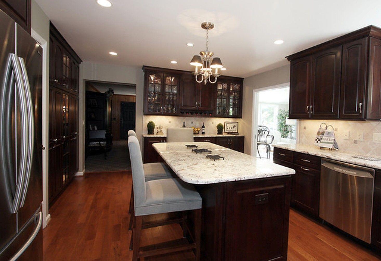 kitchen-renovation-ideas-throughout-average-cost-of-small-kitchen ...