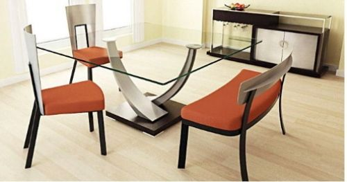 Marvellous Types Of Dining Tables In Types Of Bistro Tables: Types . Part 7
