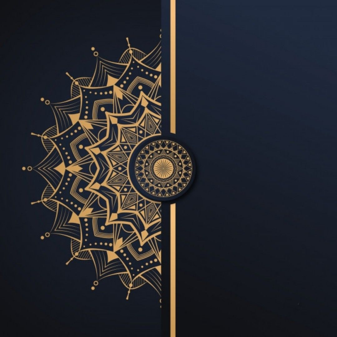 خلفيه اسلاميه عيد Eid Islamic Cool Stuff Image Islam
