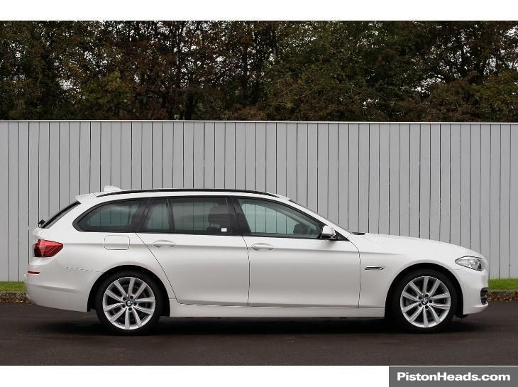 5 Series Touring Mineral White Google Search 5 Series White