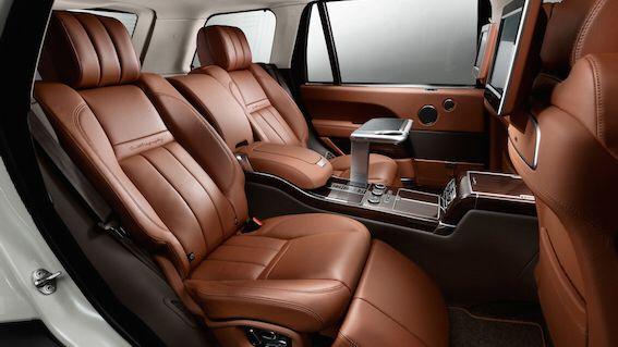 Range Rover Long Wheelbase >> Range Rover Long Wheelbase Rovers Range Rover Lwb Range