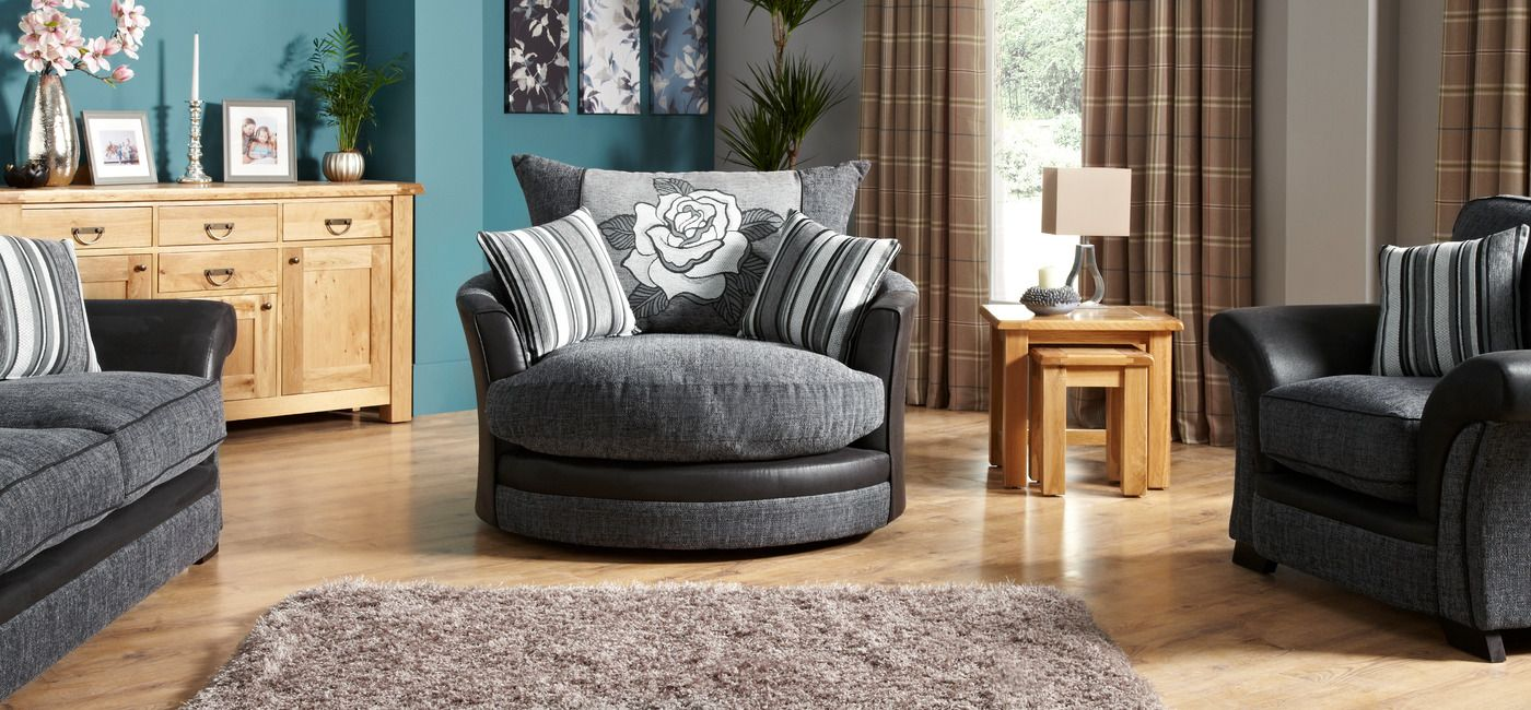 Scs  Sofa Carpet Specialist  Lounge  Pinterest  Interiors And Fair Scs Dining Room Furniture Decorating Inspiration