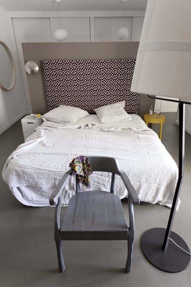 Maison moderne en Provence  le bon exemple - exemple de maison moderne