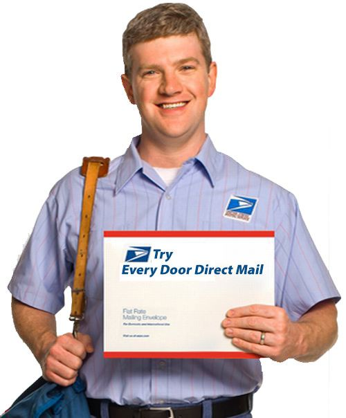 Have you heard of Every Door Direct Mail?  Find out why its the most cost effective way to send direct mail available today,  http://printlabelandmail.com/every-door-direct-mail-package/