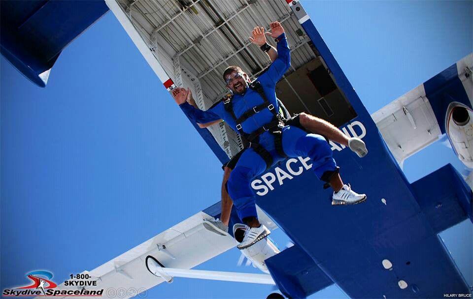 Skydive spaceland skydive spaceland skydiving