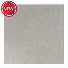Floor And Decor Tile Quality New Liquid Light Gray Porcelain Tile  Porcelain Floors