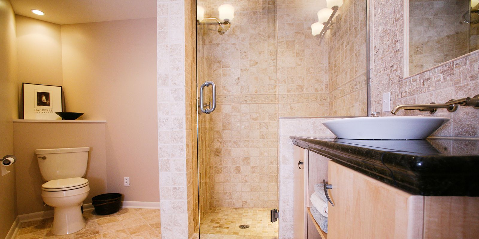 Bathroom Remodeling Rochester NY Bathroom Renovations Norbut - Bathroom remodeling rochester ny