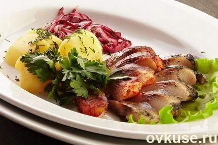 ресторанная подача блюд: 9 тыс изображений найдено в Яндекс.Картинках
