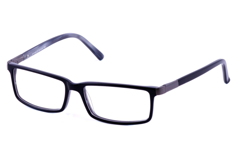 f66112a257fc9 Bronx D Eyeglasses