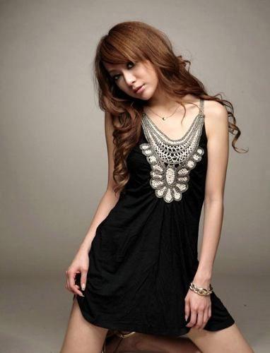 Vestidos Casuales Ropa Japonesa Moda Asiatica Blusas Mlv O 38052604 ... 2cf9fe4b9542