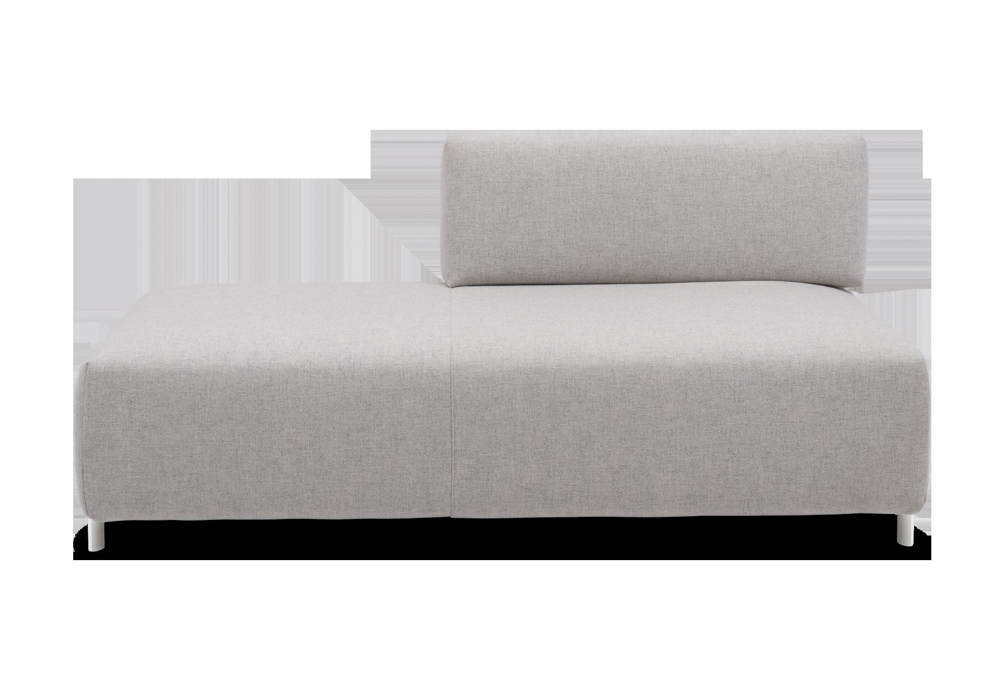 Modul F left Lounge BECKER Sofa Pinterest