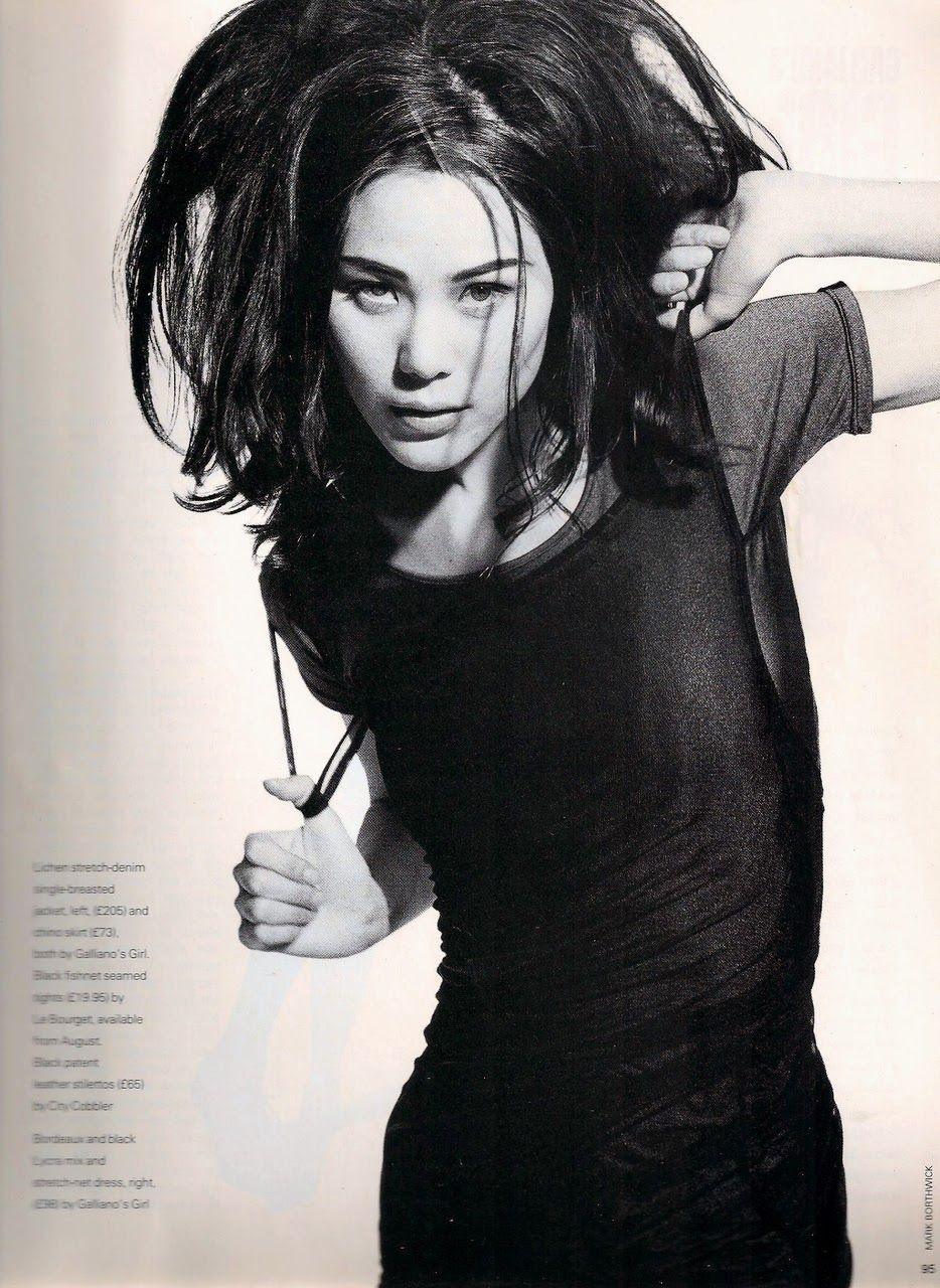 images Ariane Koizumi