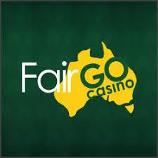 Fair Go No Deposit Bonus 100 Free Chip Fair Go Casino Has A