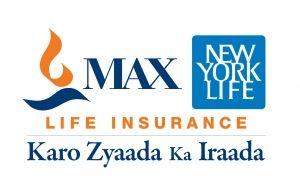 Max New York Life Insurance Life Insurance Quotes Life Insurance For Seniors Buy Life Insurance Online