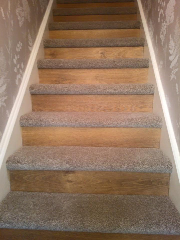 Cheap Dark Laminate Flooring