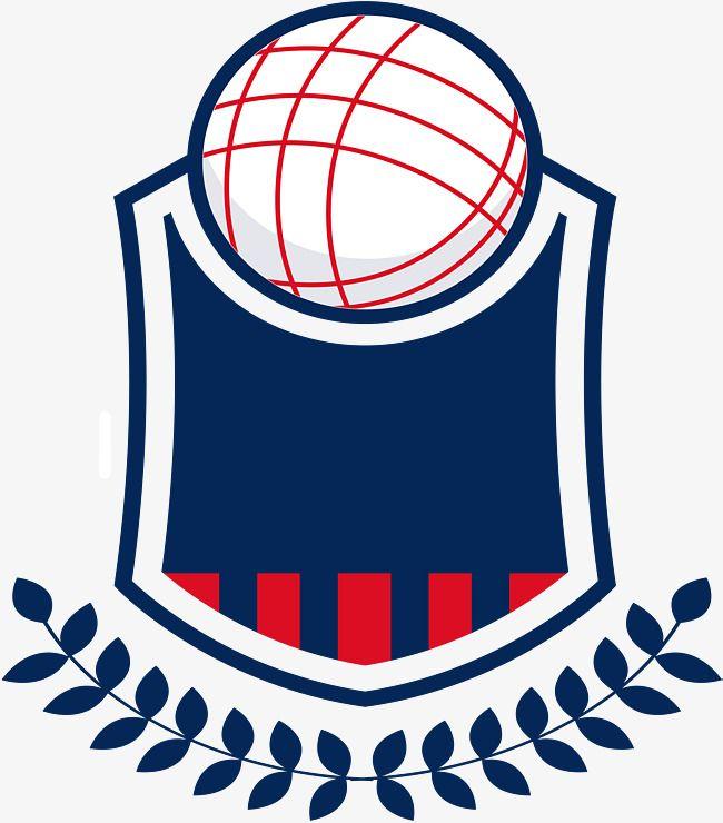 كرة القدم تصميم شعار شعار تصميم كرة القدم أصالة رائعة Png وملف Psd للتحميل مجانا Football Logo Design Logo Design Design