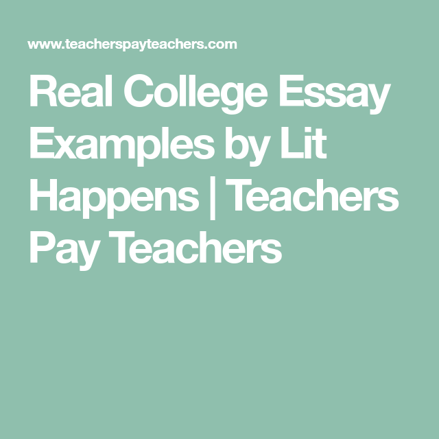 Discursive essay topics ks3