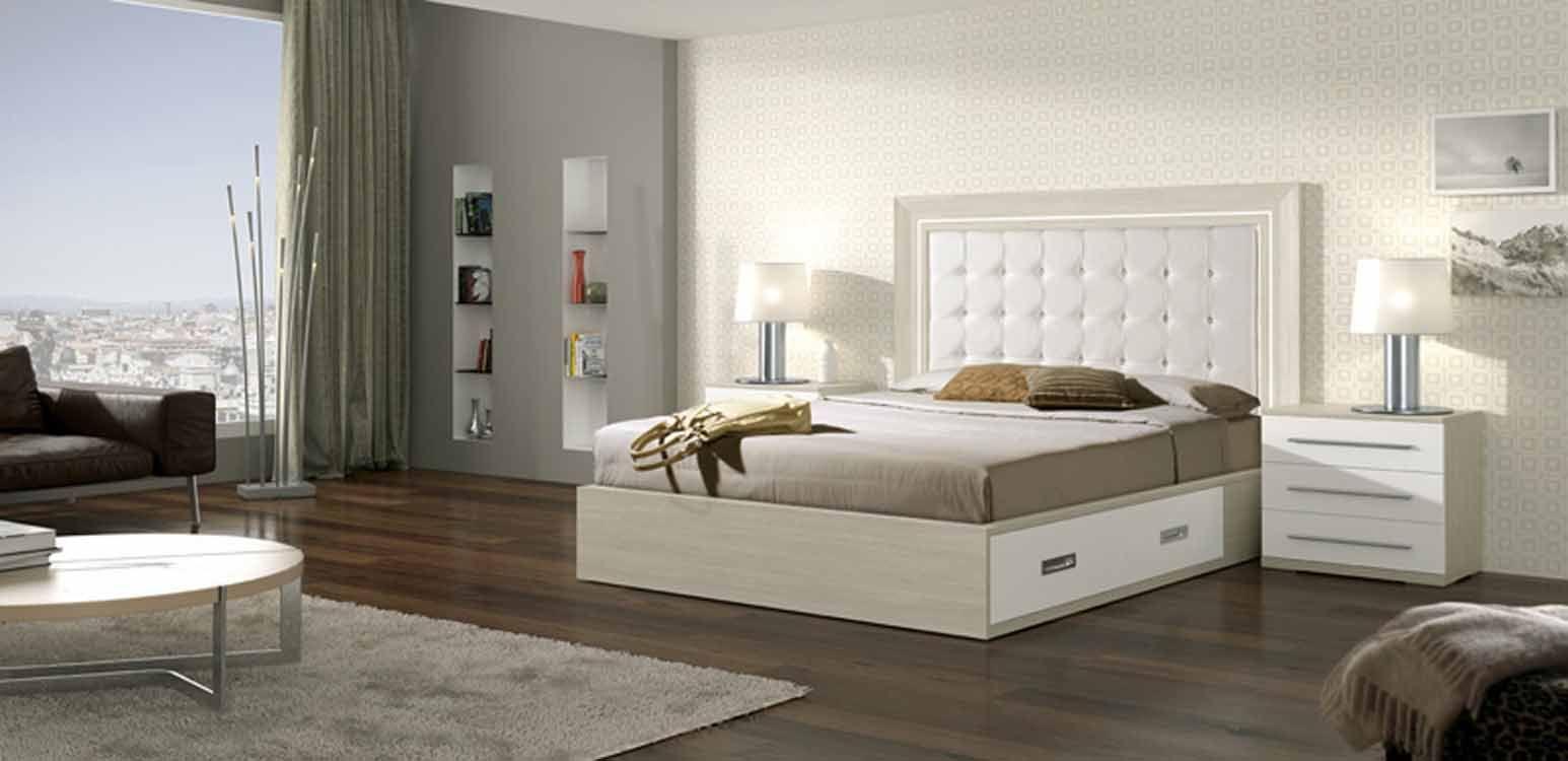 Muebles Mu Oz Los Muebles De Dormitorio M S Actuales Muebles  # Muebles Total Zeta