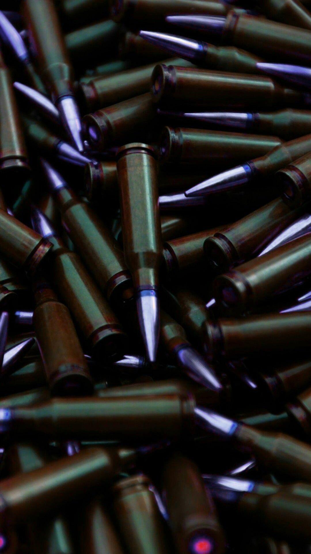 Bullets Blue In 2021 Guns Wallpaper Guns Bullet Supreme Wallpaper Guns and bullets hd wallpaper