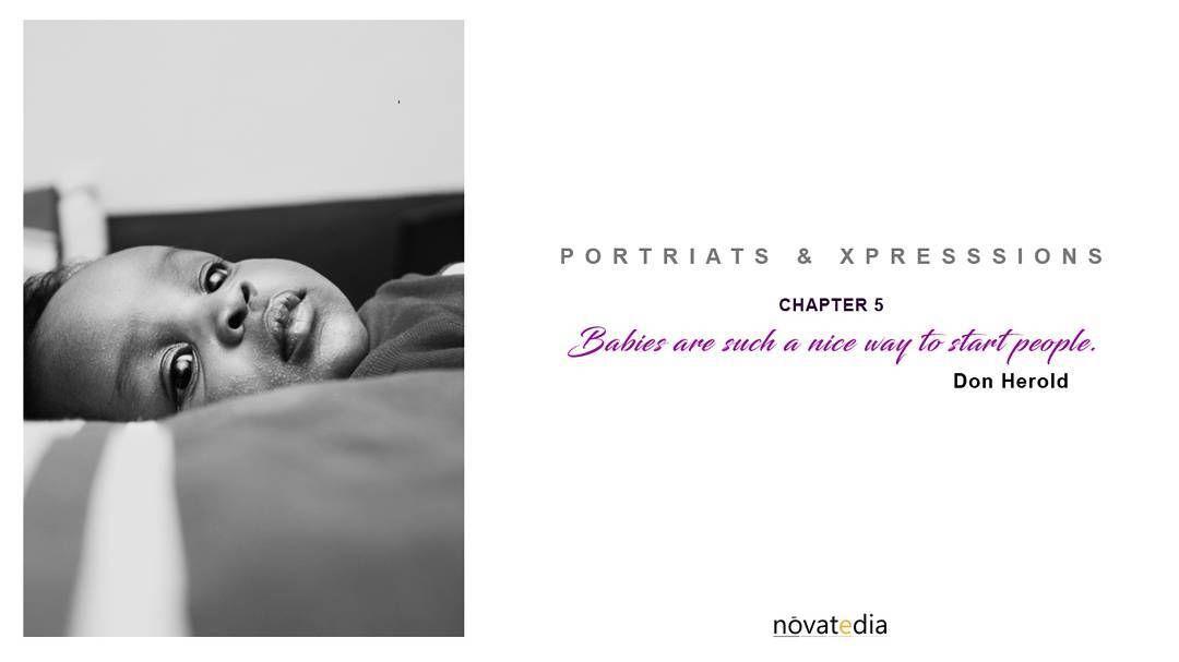 #portriatsandxpressions #p&w #portrait #baby #infant #cute #tender #photography #shot #blackandwhite #bnw #potd #canon