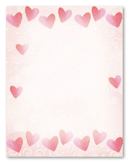 7d75f99334b69b974c6f99e1269b5705 Valentine S Day Letterhead Templates on you light up my, menu background, free download, hearts print, event flyer, related free, order form, greeting card, party flyer,