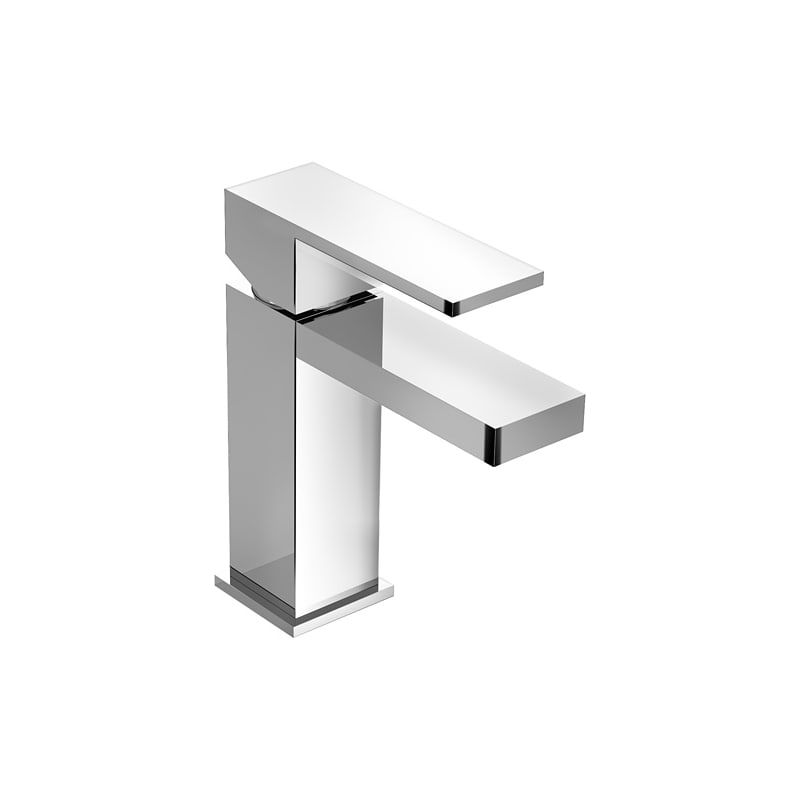 Symmons Sls 3610 Duro Deck Mount Bathroom Faucet Chrome Faucet
