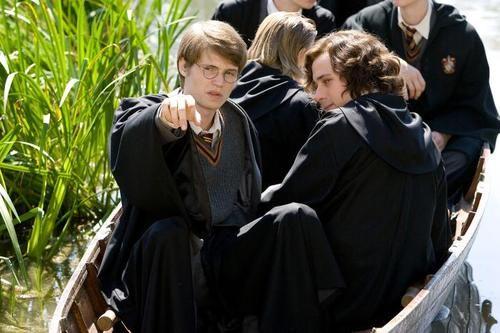 james potter sirius black remus lupin | Harry potter ...