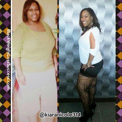Will Pushups Make Me Lose Weight