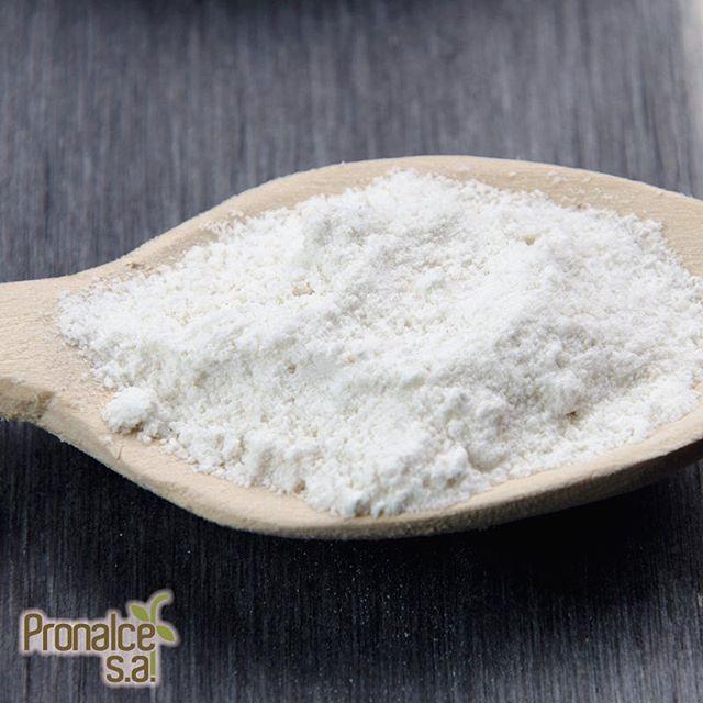 La #Avena es rica en proteínas lo que le permite formar tejidos nuevos en el cuerpo ¡Además es deliciosa! #Pronalce