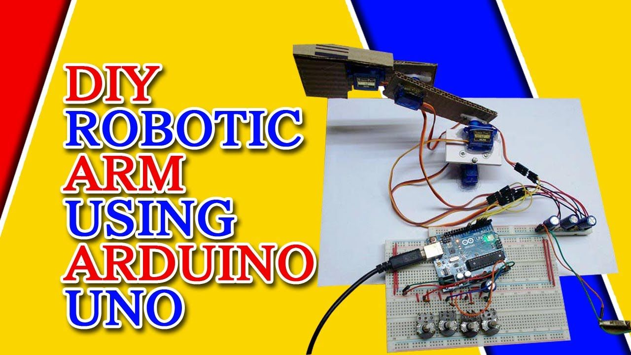 Automatic Humidifier Arduino Project Hub
