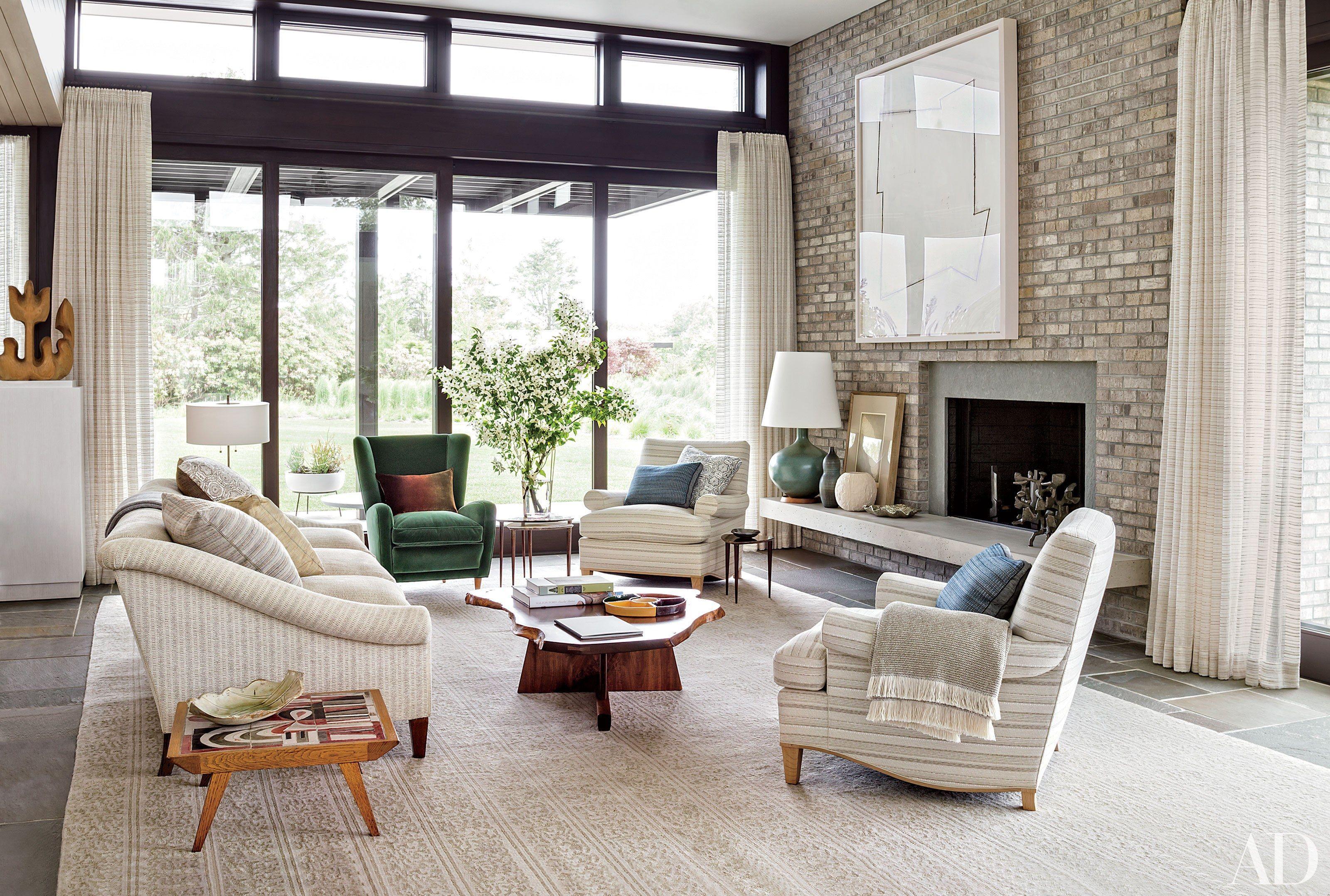 Interior Design Firm Names Ideas Design Names Ideas In 2020 Decor Interior Design Top Interior Design Firms Decor Design