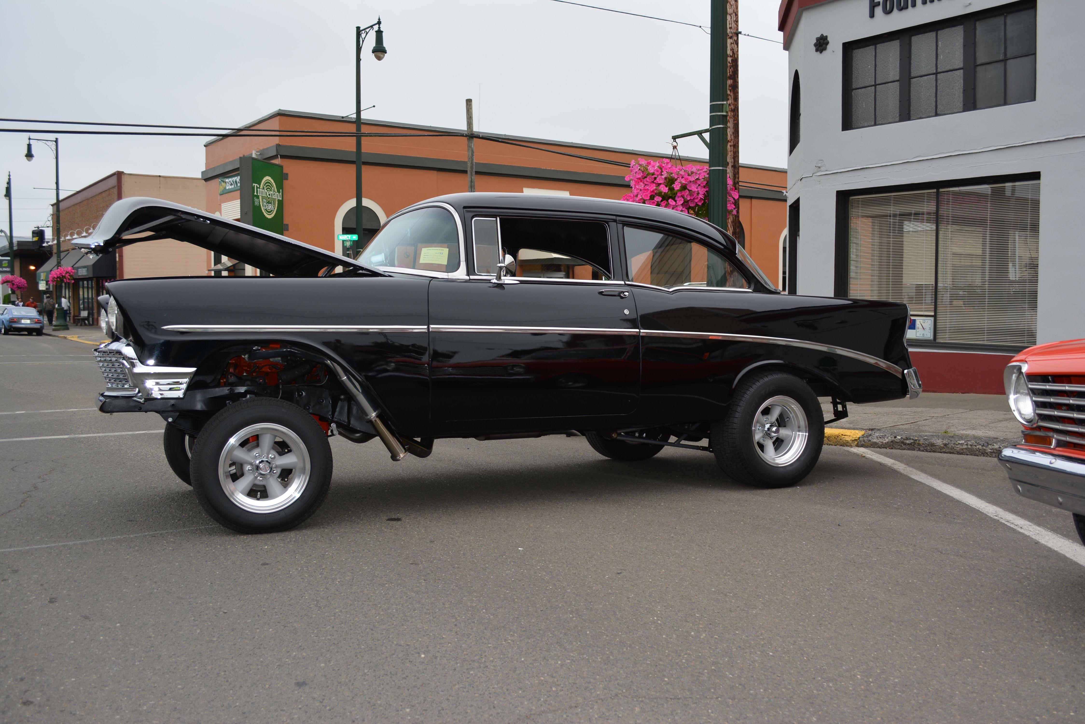 American Chevrolet Muncie >> 265 Thumper Muncie Olds 456 Gears Chevy Gears Vehicles
