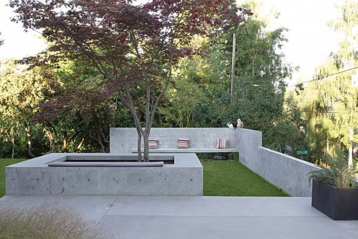 Vote for the Best Hardscape Project is part of Modern garden Room - Our judges have selected the finalists, and now you get to choose the winners  Vote in each of the 17 Considered Design Awards categories, on both Gardenis