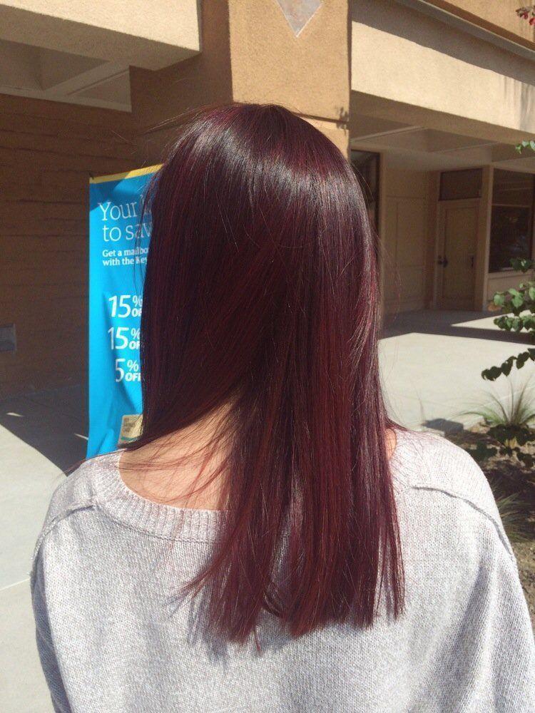Photo of 72 Brunette Hair Color Ideas in 2019,Cada vez máutes mujeres opleve animan any utilizar el ca…