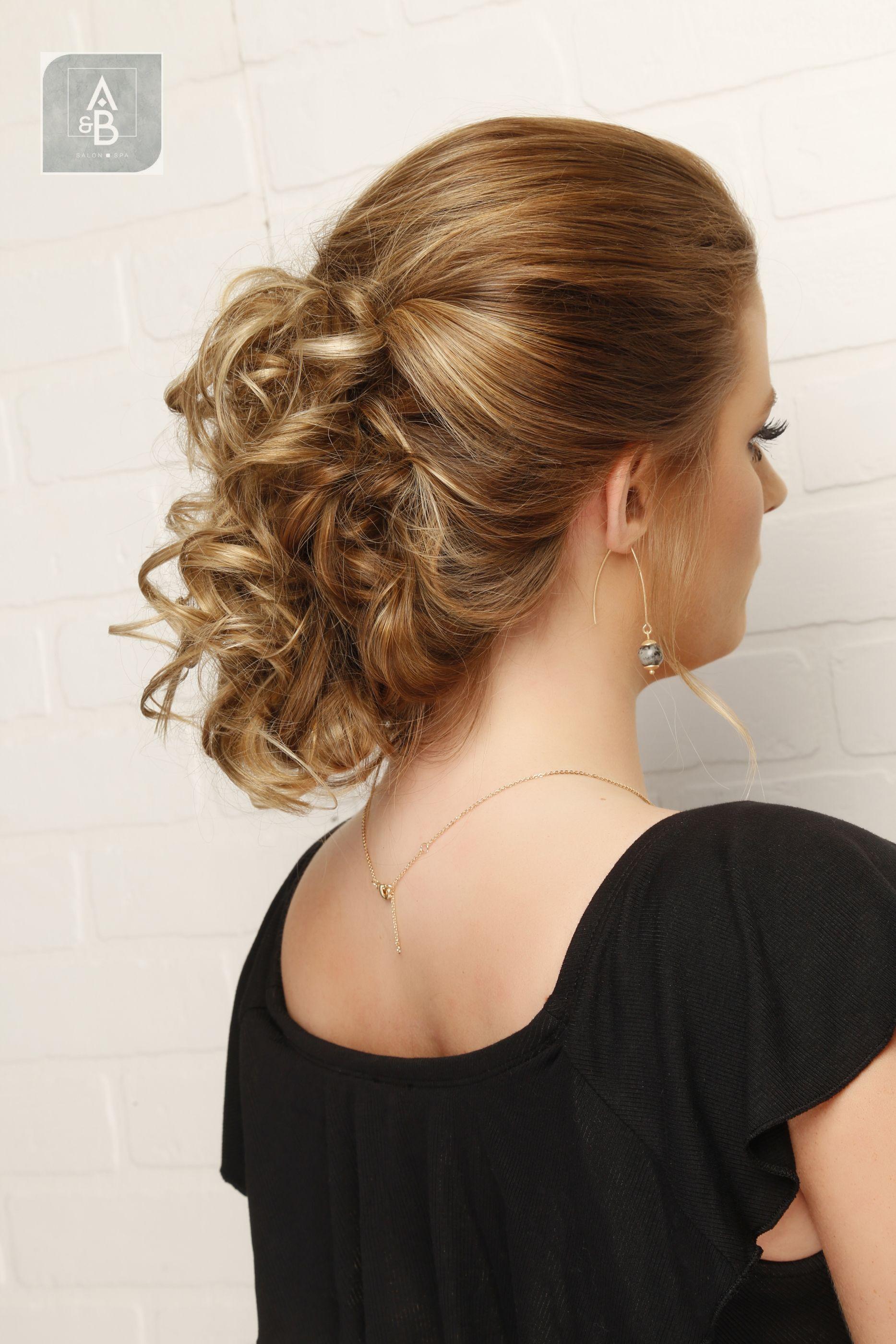 long hair, blonde hair, beautiful hair, curls, hairstyle, hair
