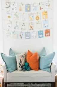 75 Cute Basement Playroom Decorating Ideas  41 cute basement playroom decorating ideas