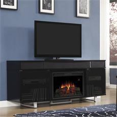 Classic Flame 26MMS9626