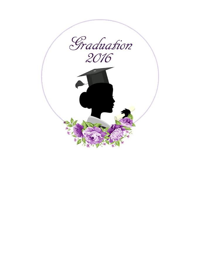 Pin By Arwa On كبار Graduation Templates Graduation Printables Graduation Pictures