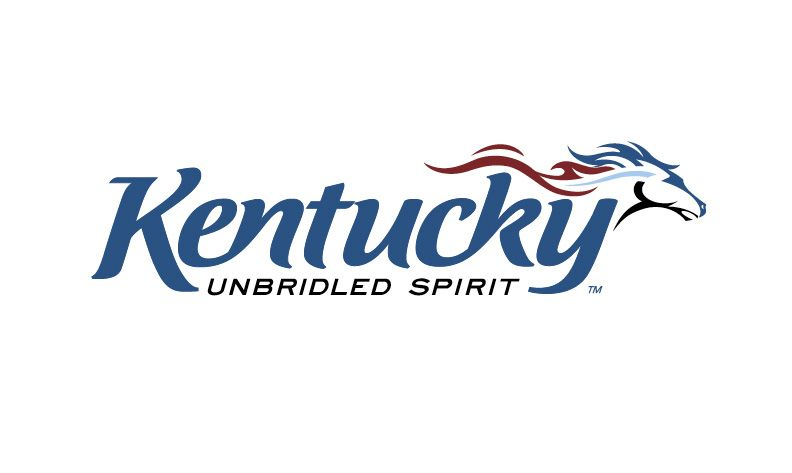 Hello everybody ive moved to kentucky in between
