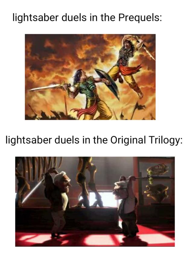 Reddit The Front Page Of The Internet Star Wars Humor Star Wars Comics Star Wars Memes